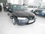 Foto Chevrolet celta hatch 1.0 VHC 8V 70CV 2P 2003/...