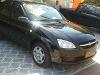 Foto Classic Ls 2012- Sorocaba- Certo Automóveis