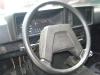 Foto Gm Chevrolet Chevette 1992
