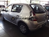 Foto Renault sandero expression 1.0 16V 4P 2013/2014...