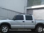 Foto Chevrolet S10 2010/2011