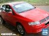 Foto Fiat Stilo Vermelho 2005/ Gasolina em Goiânia