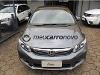 Foto Honda civic(n. Geracao) lxr at 2.0 16V(FLEX) 4p...