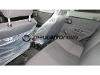 Foto Chevrolet classic 1.0 2013/2014