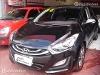 Foto Hyundai i30 1.6 mpfi 16v flex 4p automático...