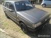 Foto Fiat elba 1.5 weekend 8v gasolina 4p manual 1991/