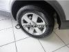 Foto Chevrolet captiva sport (fwd) 2.4 16v (tiptr)...