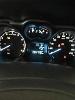 Foto Ford ranger xls 2.5 4x2 2012 /2013. Picape raça...