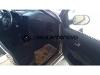 Foto Fiat siena el (n.serie) (hsd) 1.0 8V 4P 2011/