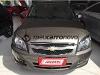 Foto Chevrolet celta lt 1.0 vhce 4p. 2013/2014