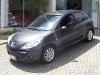 Foto Peugeot 207 1.6 xs 16v flex 4p manual 2009/2010