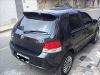 Foto Fiat palio 1.8 mpi elx 8v flex 4p manual /2010