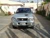 Foto Mitsubishi L200 NOVA 2003