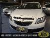 Foto Chevrolet Prisma 1.0 SPE/4 LT
