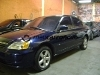 Foto Honda civic sedan lx-at 1.7 16V 4P (GG) basico...