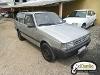 Foto Fiat elba 1.6 - Usado - Prata - 1991 - R$ 4.900,00