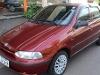 Foto Fiat Palio elx 4p direção hidraúlica - 1999