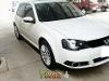 Foto Volkswagen Golf 2013 edition limited pra...