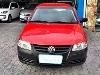Foto Volkswagen Gol 1.0 Mi City 8v G. Iv