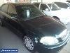 Foto Honda Civic EX 1.6 4P Gasolina 1998 em Uberlândia