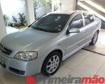 Foto Astra Sedan Advantage 2.0 Mod 2011