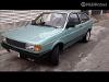 Foto Volkswagen gol 1.6 cl 8v gasolina 2p manual /