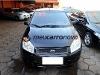 Foto Ford fiesta sedan (kinetic) 1.6 8V(FLEX) 4p...