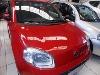 Foto Fiat Uno 1.0 evo vivace 8v 2010/2011, R$ 0,00 -...