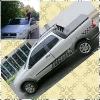 Foto Vendo esse carro fiat cabine duplo ano 2011 -