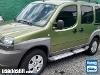 Foto Fiat Doblo Verde 2005/ Gasolina em Goiânia