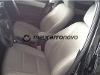 Foto Toyota corolla 2.0 XEI 16V FLEX 4P AUT 2015/2016
