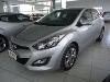 Foto Hyundai I30 GLS 1.6 16v (Flex) (Aut)