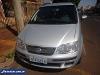 Foto Fiat Idea ELX 1.4 4P Flex 2005/2006 em Uberlândia