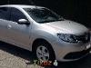 Foto Renault Sandero Expression Completo com baixa...