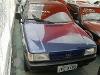 Foto Fiat fiorino 1997 ABERTA bom estado oferta 9...