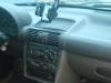 Foto Gm - Chevrolet Corsa - 1996