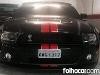 Foto Mustang Shelby GT 500 V8