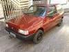 Foto Fiat Uno Elx 94/95
