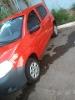 Foto Uno vivace 2011