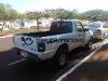 Foto Ford ranger cab. Simples xl 4x4 3.0 tb-eletr....