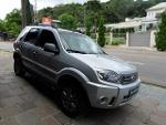Foto Ford Ecosport 1.6 exp 11 Caxias do Sul RS por...