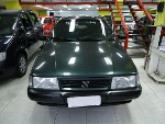Foto Fiat Tempra 8V 2.0 IE