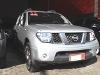 Foto Nissan - frontier se attack cd 4x4 2.5 tb...