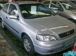 Foto Chevrolet Astra Hatch 1.8