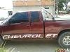 Foto Gm - Chevrolet S10 - 1996