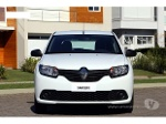 Foto Renault Sandero Expression 1.6 - Carro 0KM!...