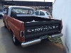 Foto Chevrolet C10 Pick Up (Cab Simples)