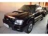 Foto Chevrolet S10 Executive - 2011