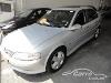 Foto Vectra Sedan CD 2 16 V 2001