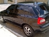 Foto Audi A3 Aut. Desafio mais novo Preço de ocasião...